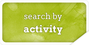 Search a company by activity