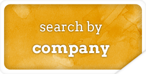Search a company