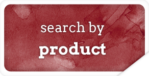 Search a company by product