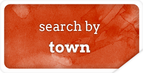 Search a company by town